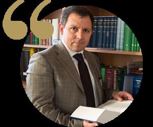 avvocato_fabris_cesare